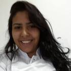 Dra. Kelly Cristinna de Oliveira (Cirurgiã-Dentista)