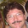 Dr. Raugerland Borba Batista (Cirurgião-Dentista)