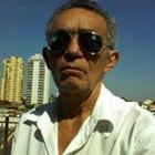 Dr. Pedro Paulo Castro de Santana (Cirurgião-Dentista)