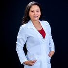 Dra. Rozimeri dos Santos (Cirurgiã-Dentista)