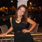 Dra. Laís Luiza Simas (Cirurgiã-Dentista)