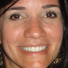Dra. Ana Cristina Oliveira Matoso Leite (Cirurgiã-Dentista)