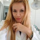 Dra. Shirley Martins Haga (Cirurgiã-Dentista)