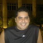 Dr. Waldânio Muniz Barros (Cirurgião-Dentista)