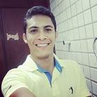 Tito Netto (Estudante de Odontologia)