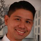 Dr. Estevam Rubens Utumi (Cirurgião-Dentista)