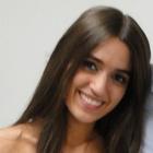 Dra. Graziella Gallotta (Cirurgiã-Dentista)