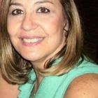 Dra. Mara Savoldi (Cirurgiã-Dentista)