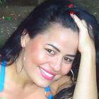 Luciane Araujo (Estudante de Odontologia)