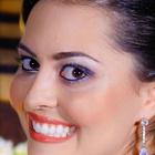 Dra. Vanessa Bossolani Daher (Cirurgiã-Dentista)