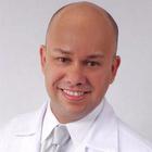 Dr. Arthur Tibúrcio Neto (Cirurgião-Dentista)