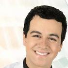 Dr. Wilker Mustafa (Cirurgião-Dentista)
