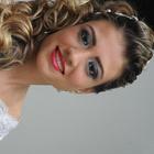 Lorenna Kelly do Nascimento (Estudante de Odontologia)