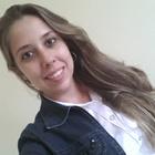 Dra. Cynthia da Silva Meireles (Cirurgiã-Dentista)