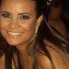 Dra. Izaura Andrea Souto Soares (Cirurgiã-Dentista)