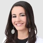Dra. Talícia Cruz Vidal (Cirurgiã-Dentista)