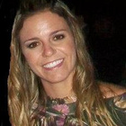Dra. Gisela Coelho (Cirurgiã-Dentista)