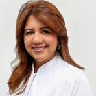 Dra. Rita Embiruçu (Cirurgiã-Dentista)