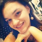 Suziely Cristini Soares Seabra Arfelli (Estudante de Odontologia)