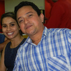 Dr. Reinaldo Augusto Oliveira (Cirurgião-Dentista)