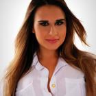 Carolina Escobar (Estudante de Odontologia)