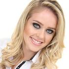 Helizabeth Chiquetti (Estudante de Odontologia)