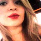 Rallana Kélvia de Souza (Estudante de Odontologia)