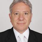 Dr. José Elias Massabki (Cirurgião-Dentista)