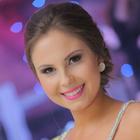 Dra. Amanda Pickler Bratti (Cirurgiã-Dentista)