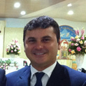 Dr. Jose Alberto Ribeiro Lima Filho (Cirurgião-Dentista)