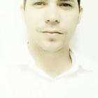 Raphael Santiago (Estudante de Odontologia)