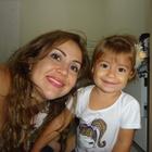 Dra. Carina Correia Pinto (Cirurgiã-Dentista)