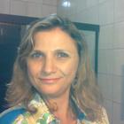 Dra. Claudia Regina Favaretto (Cirurgiã-Dentista)
