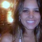 Dra. Luma de Mello Arruda (Cirurgiã-Dentista)