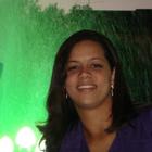 Katiane Monteiro Batista Franck (Estudante de Odontologia)