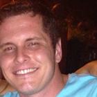 Heverson Lopes de Batista (Estudante de Odontologia)