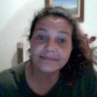 Dra. Danielle de Loys (Cirurgiã-Dentista)