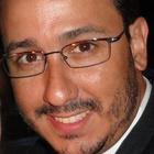 Dr. Yuri Fernando Sampaio Coêlho (Cirurgião-Dentista)