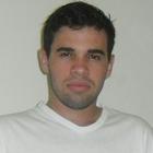 Bruno José Alves Linhares (Estudante de Odontologia)