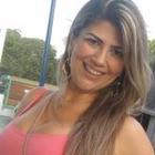 Dra. Hannelore Garcia (Cirurgiã-Dentista)