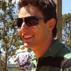 Dr. Thales Costa (Cirurgião-Dentista)
