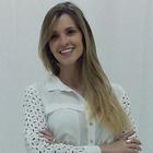 Marcela Crizol (Estudante de Odontologia)