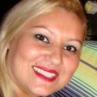 Dra. Renata Ornellas Wisniewski (Cirurgiã-Dentista)