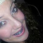 Mariana Porteiro (Estudante de Odontologia)