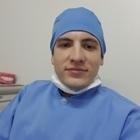 Dr. Helio Gomes da Silva Jr (Cirurgião-Dentista)