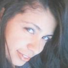 Barbara Renata Jesus Souza (Estudante de Odontologia)