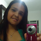 Kyara Emanuelly Lopes de Lucena (Estudante de Odontologia)