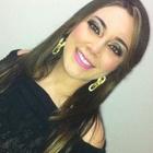 Dra. Adriana Gomes Chaves (Cirurgiã-Dentista)
