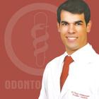 Dr. Diego Wildberger (Cirurgião-Dentista)