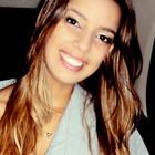 Thayanara Melo (Estudante de Odontologia)